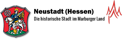 Stadt Neustadt Hessen